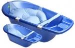 Детские ваночки,аксессуары для ванной