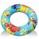 Круги для плавания, игрушки, жилеты