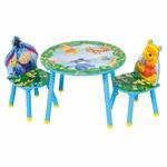 Столики + два стульчика